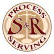 SNR SERVICES
